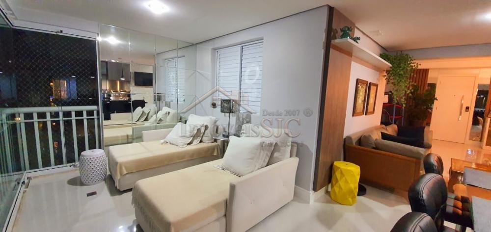 Comprar Apartamentos / Padrão em São José dos Campos apenas R$ 960.000,00 - Foto 1