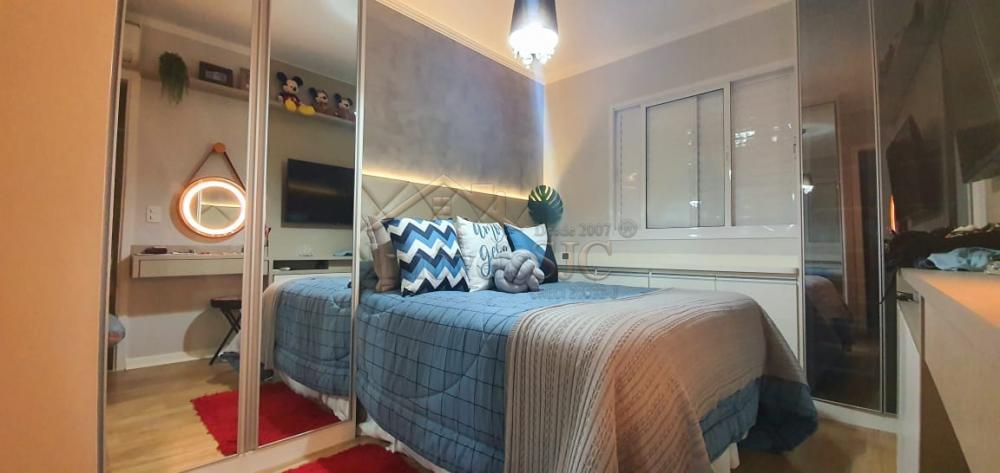Comprar Apartamentos / Padrão em São José dos Campos apenas R$ 960.000,00 - Foto 13