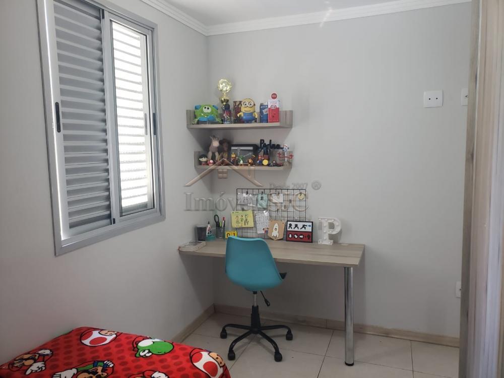 Comprar Apartamentos / Padrão em São José dos Campos apenas R$ 480.000,00 - Foto 13