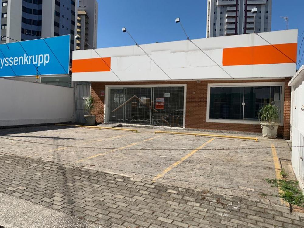 Alugar Casas / Padrão em São José dos Campos apenas R$ 4.000,00 - Foto 2