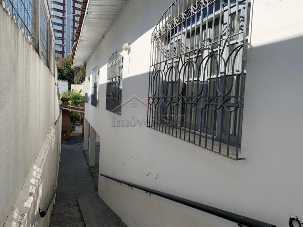 Alugar Casas / Padrão em São José dos Campos apenas R$ 4.000,00 - Foto 5