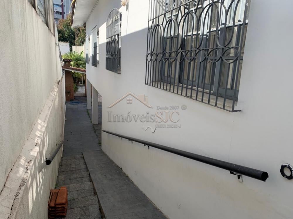 Alugar Casas / Padrão em São José dos Campos apenas R$ 4.000,00 - Foto 11