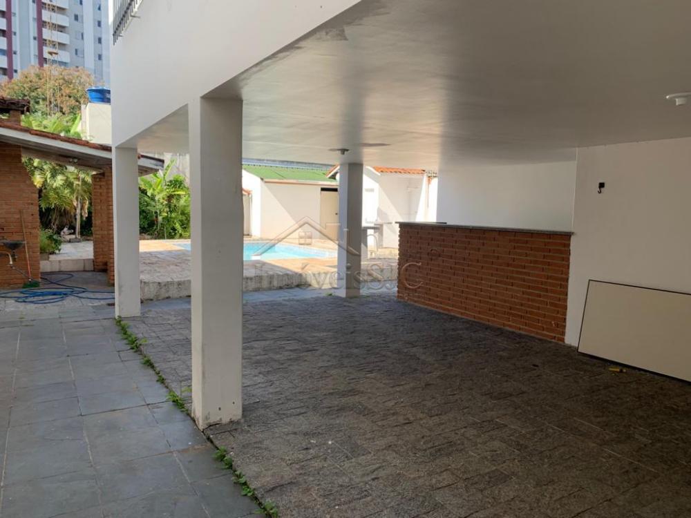 Alugar Casas / Padrão em São José dos Campos apenas R$ 4.000,00 - Foto 12