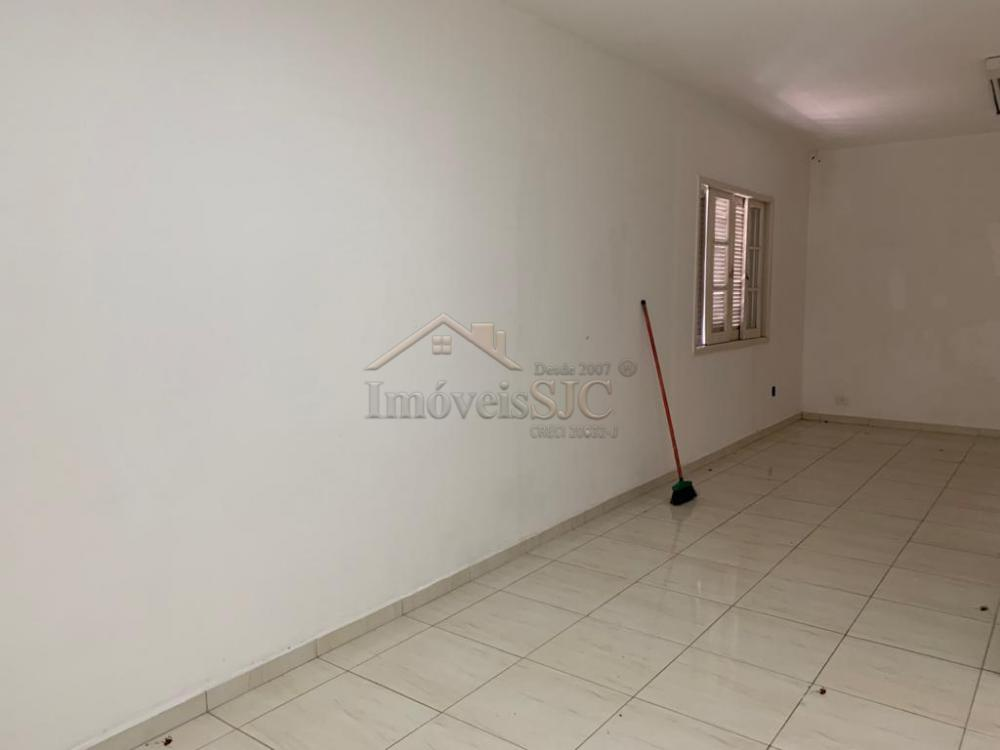 Alugar Casas / Padrão em São José dos Campos apenas R$ 4.000,00 - Foto 13