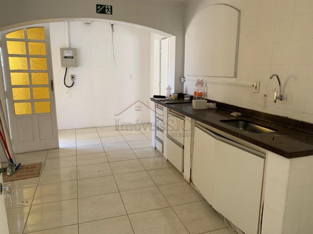 Alugar Casas / Padrão em São José dos Campos apenas R$ 4.000,00 - Foto 14