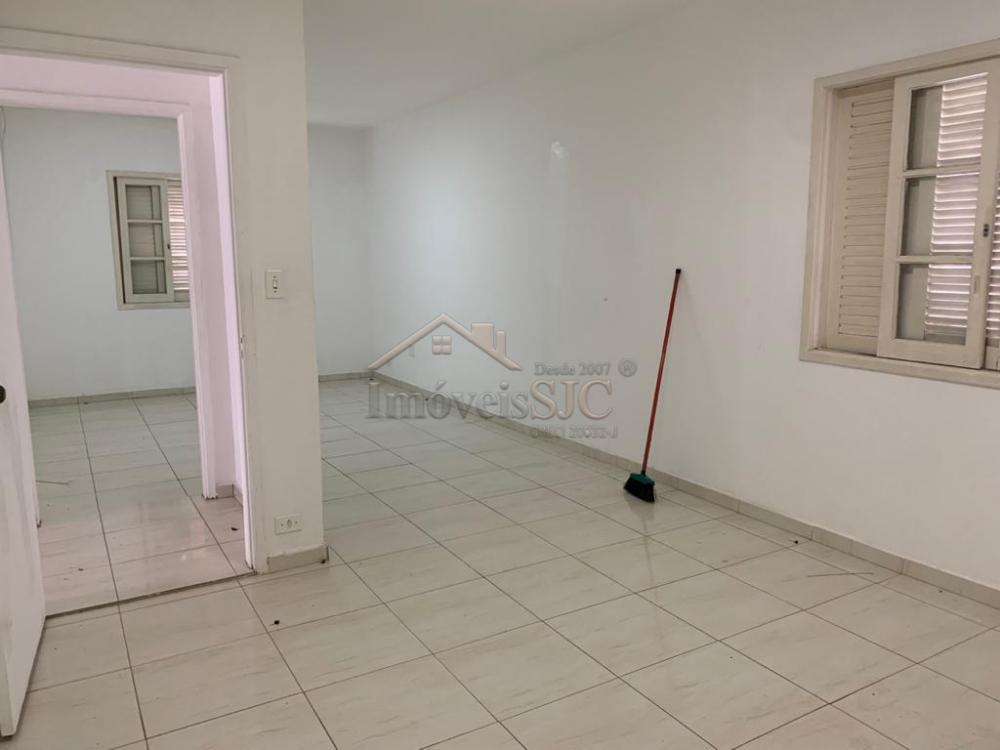Alugar Casas / Padrão em São José dos Campos apenas R$ 4.000,00 - Foto 18