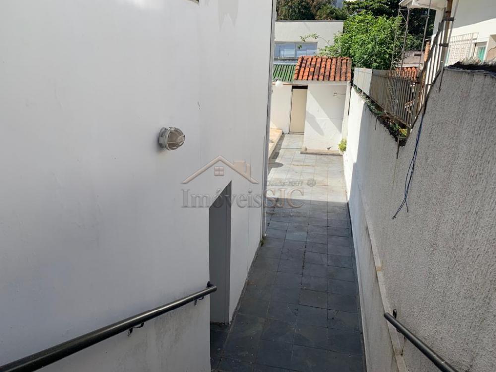 Alugar Casas / Padrão em São José dos Campos apenas R$ 4.000,00 - Foto 20