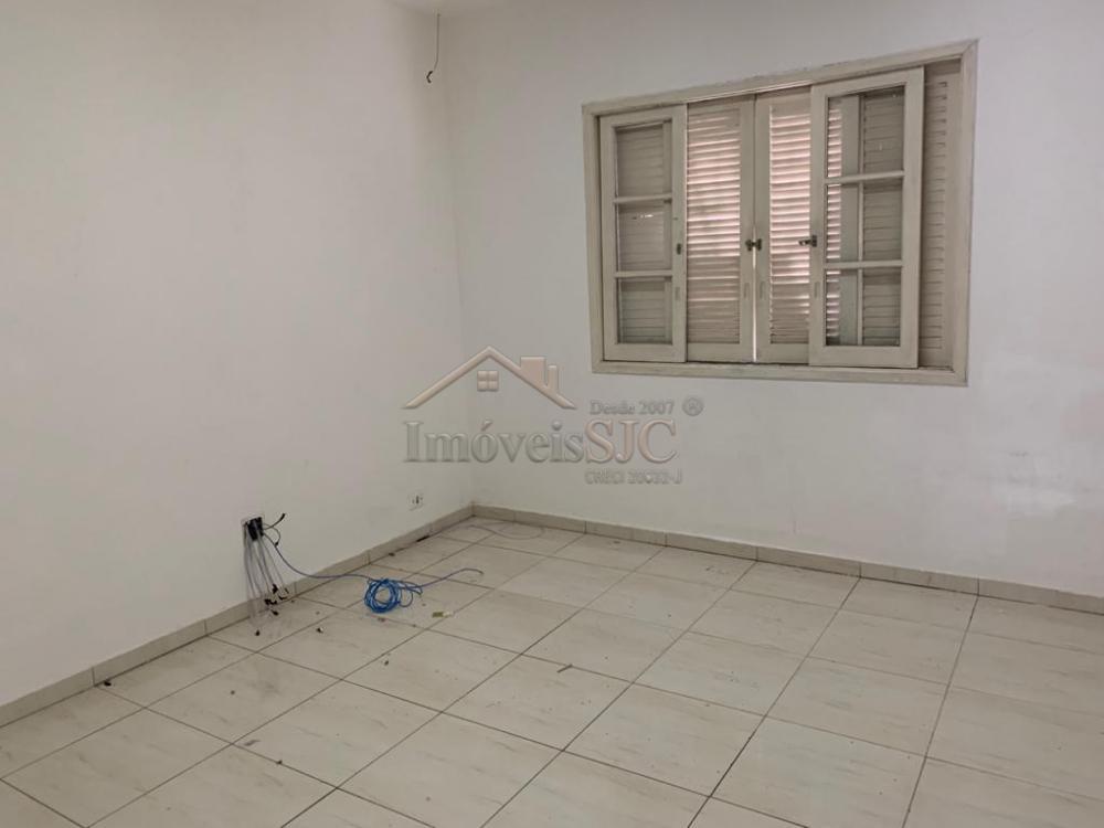 Alugar Casas / Padrão em São José dos Campos apenas R$ 4.000,00 - Foto 21