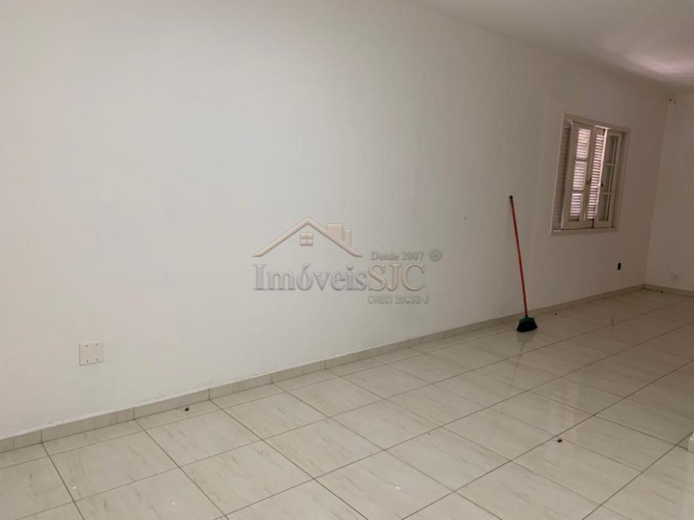 Alugar Casas / Padrão em São José dos Campos apenas R$ 4.000,00 - Foto 22