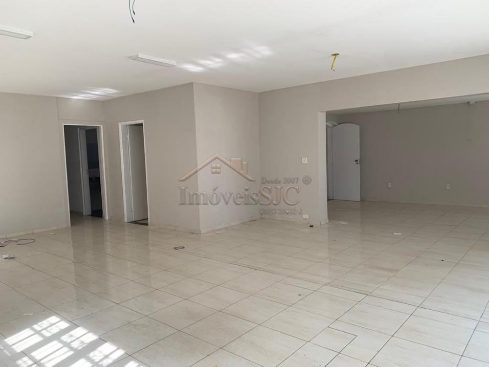 Alugar Casas / Padrão em São José dos Campos apenas R$ 4.000,00 - Foto 25