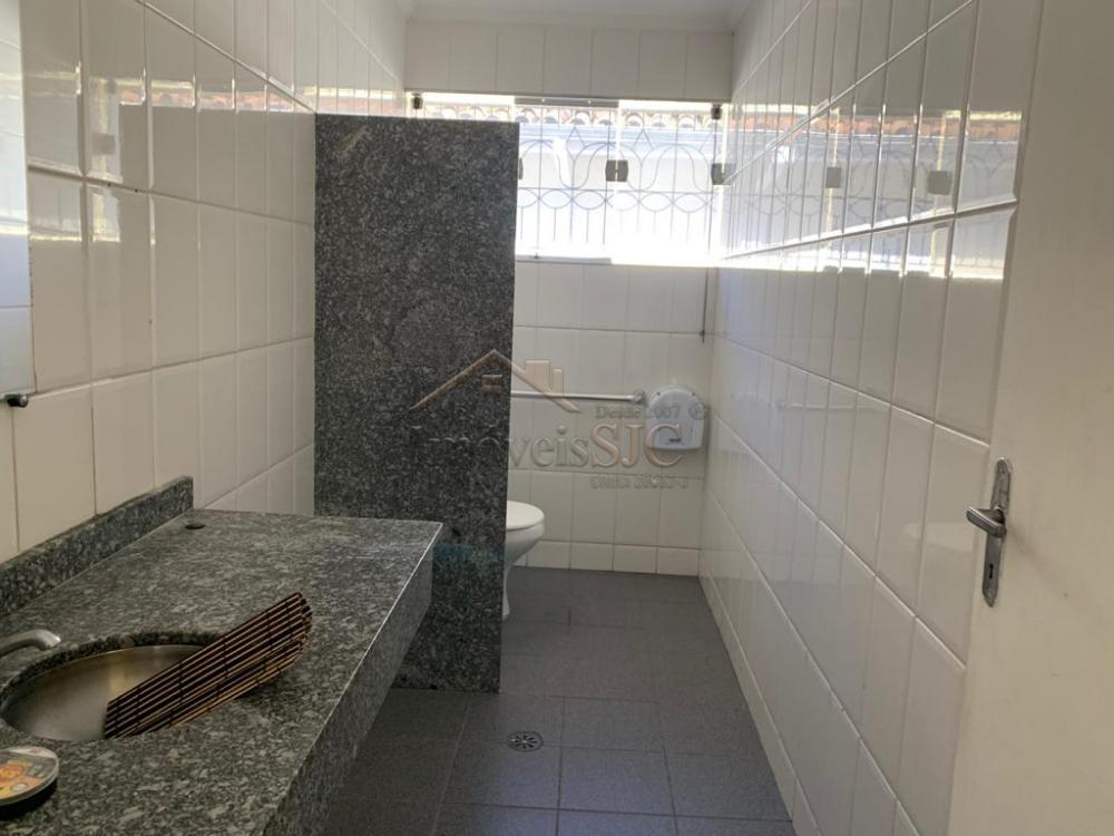 Alugar Casas / Padrão em São José dos Campos apenas R$ 4.000,00 - Foto 27