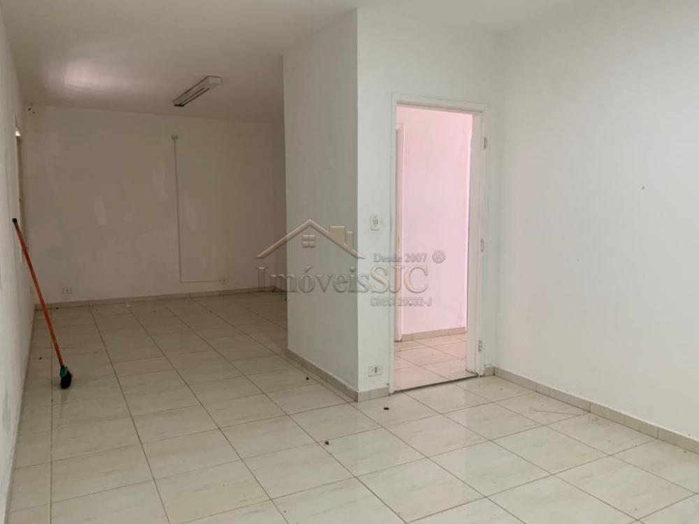 Alugar Casas / Padrão em São José dos Campos apenas R$ 4.000,00 - Foto 29