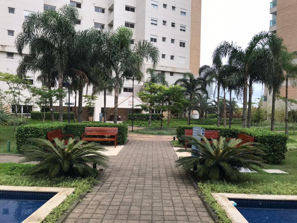 Comprar Apartamentos / Padrão em São José dos Campos apenas R$ 1.920.000,00 - Foto 3