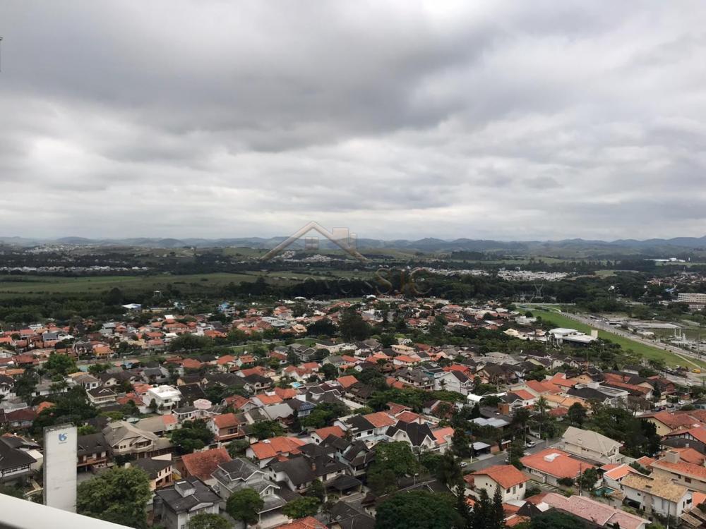 Comprar Apartamentos / Padrão em São José dos Campos apenas R$ 1.920.000,00 - Foto 11