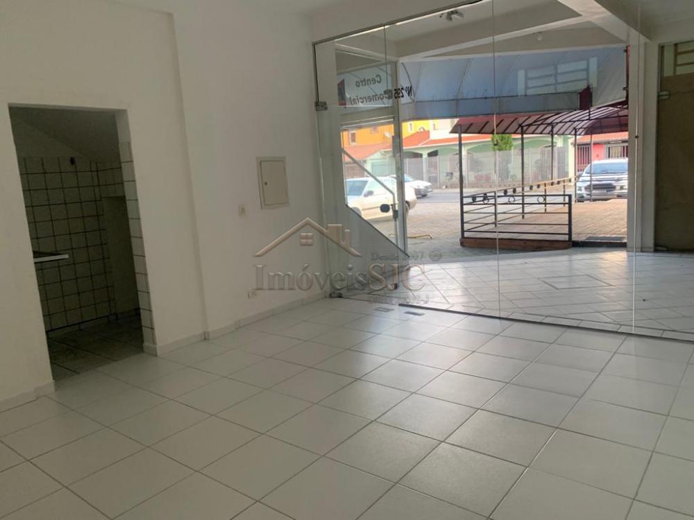 Alugar Comerciais / Sala em São José dos Campos R$ 1.250,00 - Foto 6