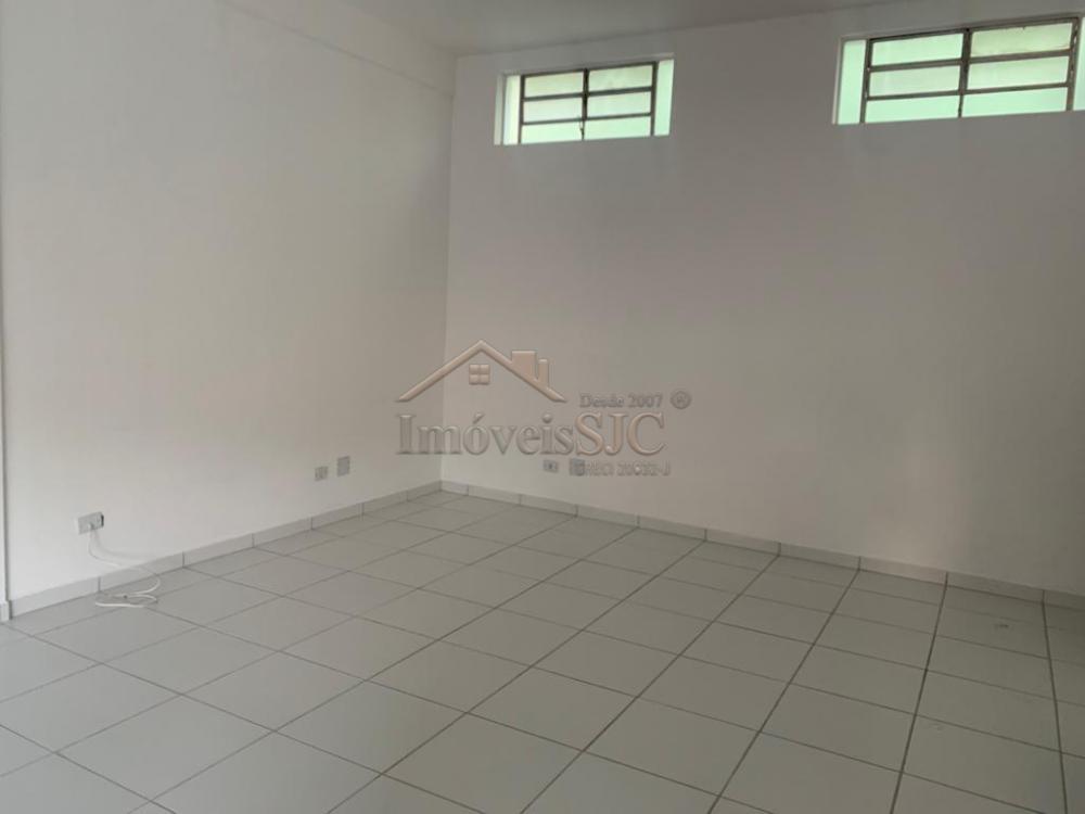 Alugar Comerciais / Sala em São José dos Campos R$ 1.250,00 - Foto 13