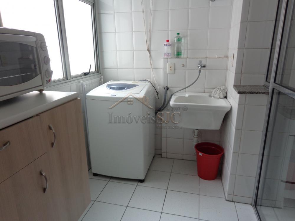 Alugar Apartamentos / Padrão em São José dos Campos R$ 2.500,00 - Foto 10