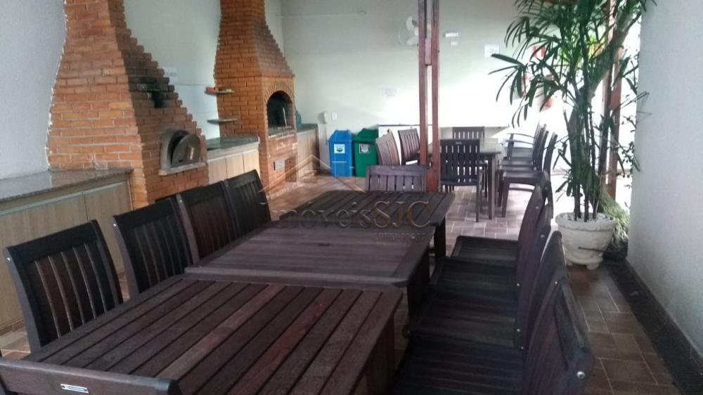 Alugar Apartamentos / Padrão em São José dos Campos R$ 2.500,00 - Foto 23