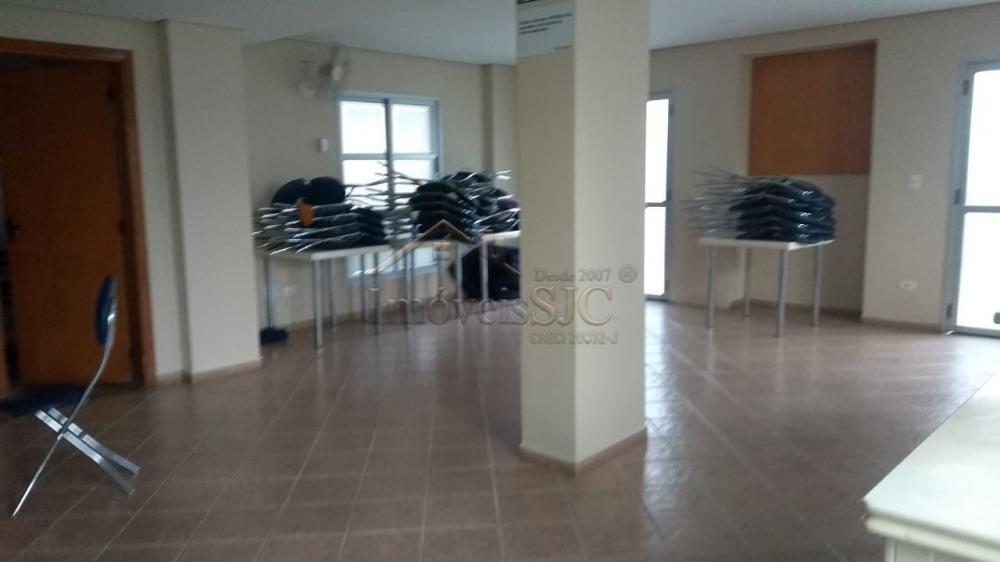Alugar Apartamentos / Padrão em São José dos Campos R$ 2.500,00 - Foto 25
