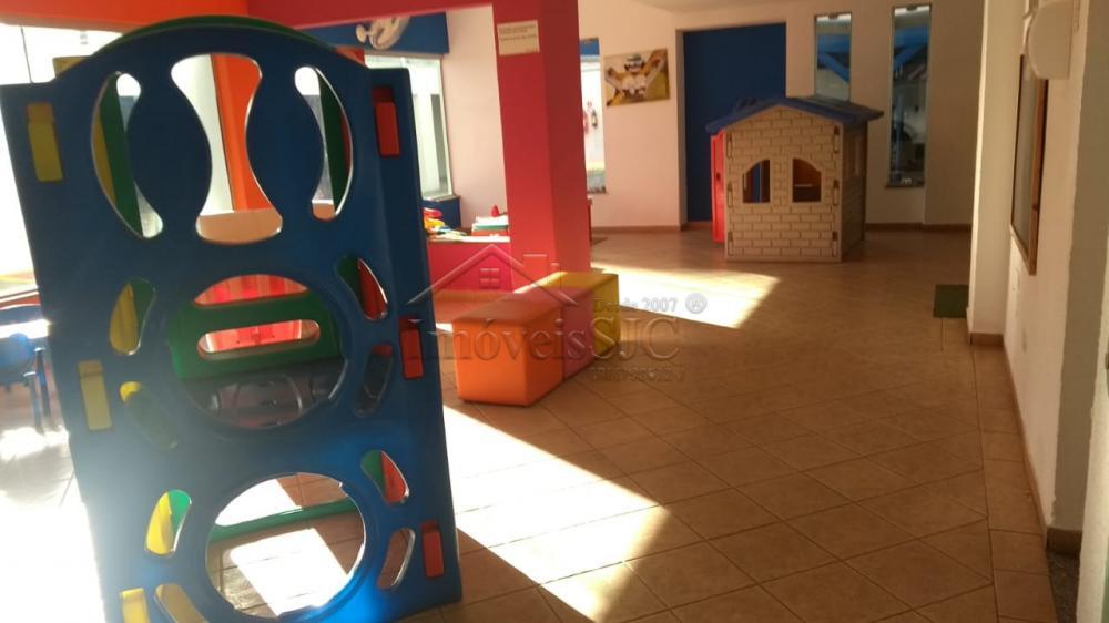 Alugar Apartamentos / Padrão em São José dos Campos R$ 2.500,00 - Foto 26