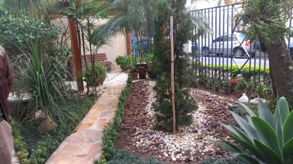 Alugar Apartamentos / Padrão em São José dos Campos R$ 2.500,00 - Foto 28
