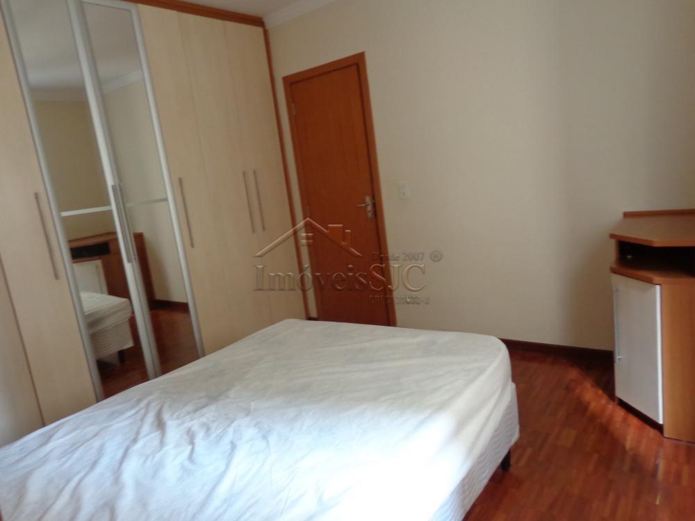 Alugar Apartamentos / Padrão em São José dos Campos apenas R$ 2.200,00 - Foto 17