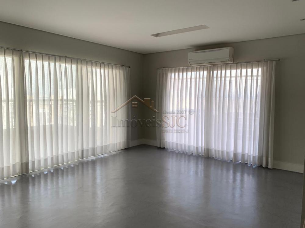 Alugar Apartamentos / Cobertura em São José dos Campos R$ 6.500,00 - Foto 1