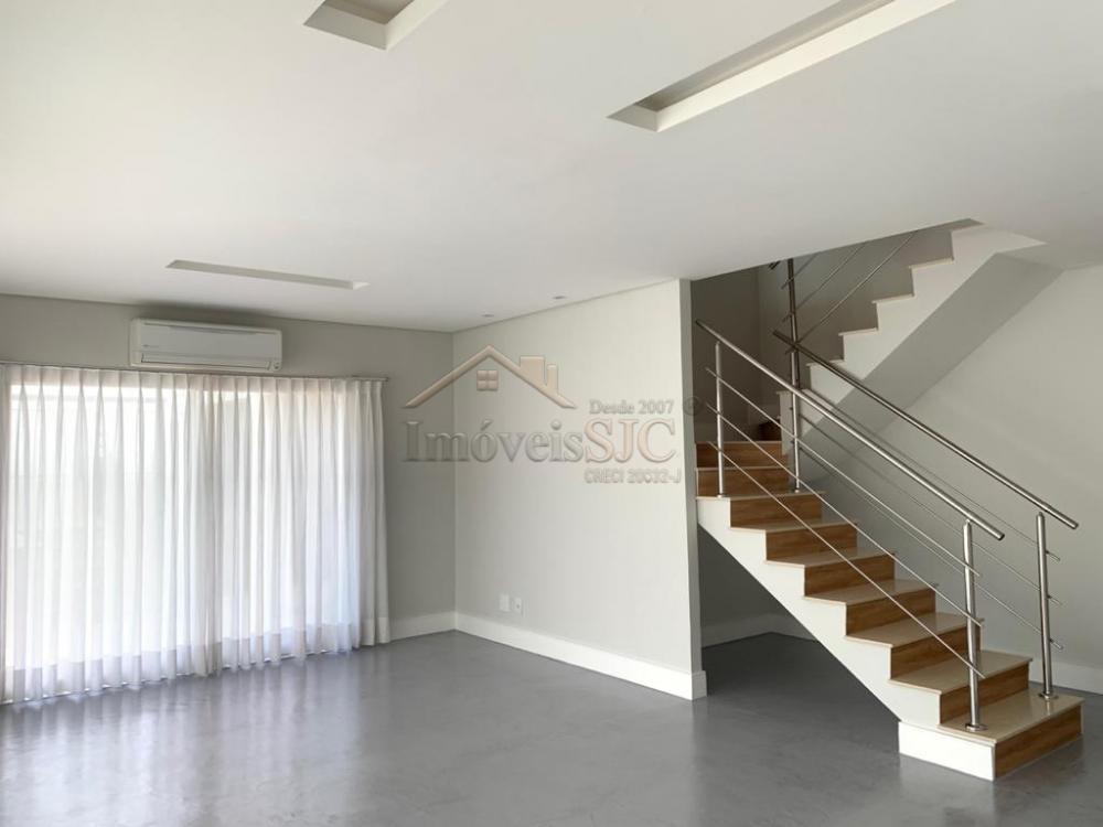 Alugar Apartamentos / Cobertura em São José dos Campos R$ 6.500,00 - Foto 2