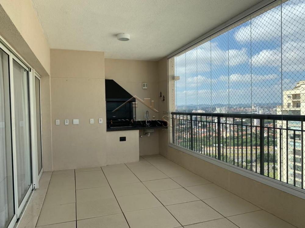 Alugar Apartamentos / Cobertura em São José dos Campos apenas R$ 6.500,00 - Foto 26