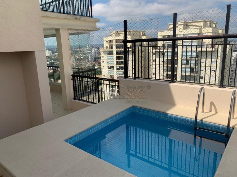 Alugar Apartamentos / Cobertura em São José dos Campos R$ 6.500,00 - Foto 27