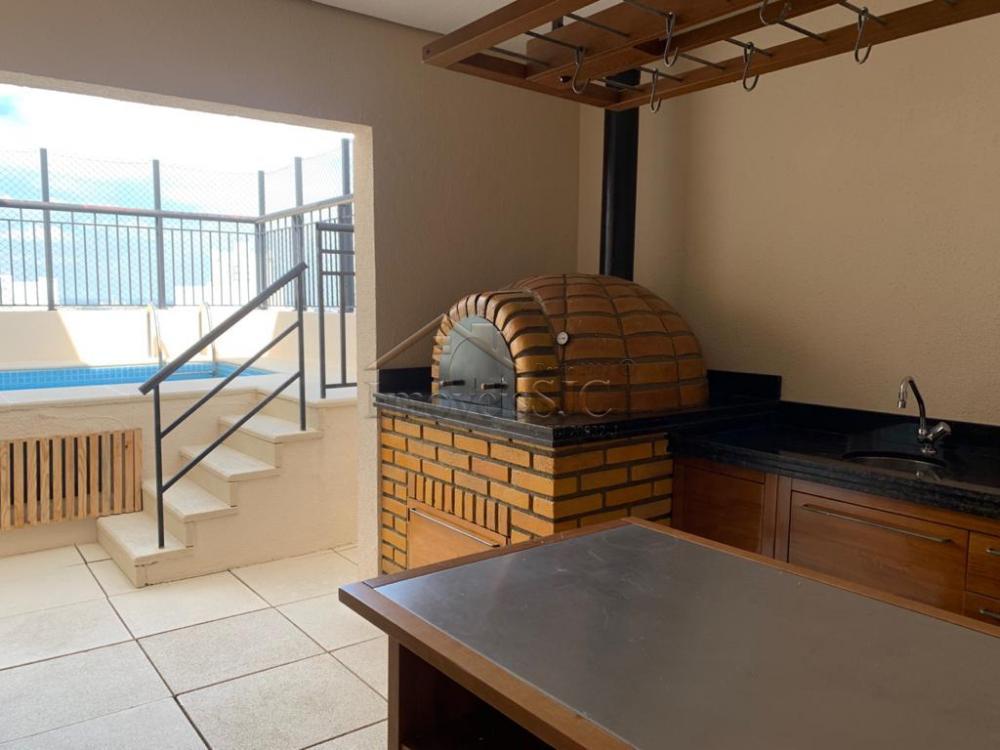 Alugar Apartamentos / Cobertura em São José dos Campos R$ 6.500,00 - Foto 4