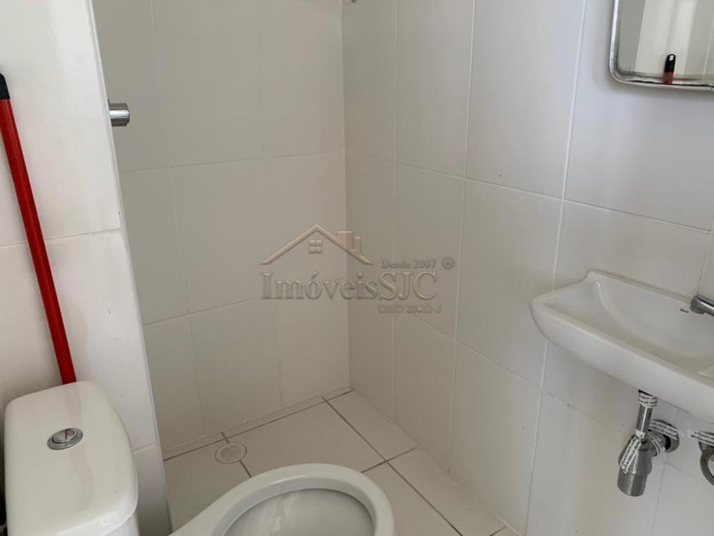 Alugar Apartamentos / Cobertura em São José dos Campos apenas R$ 6.500,00 - Foto 6