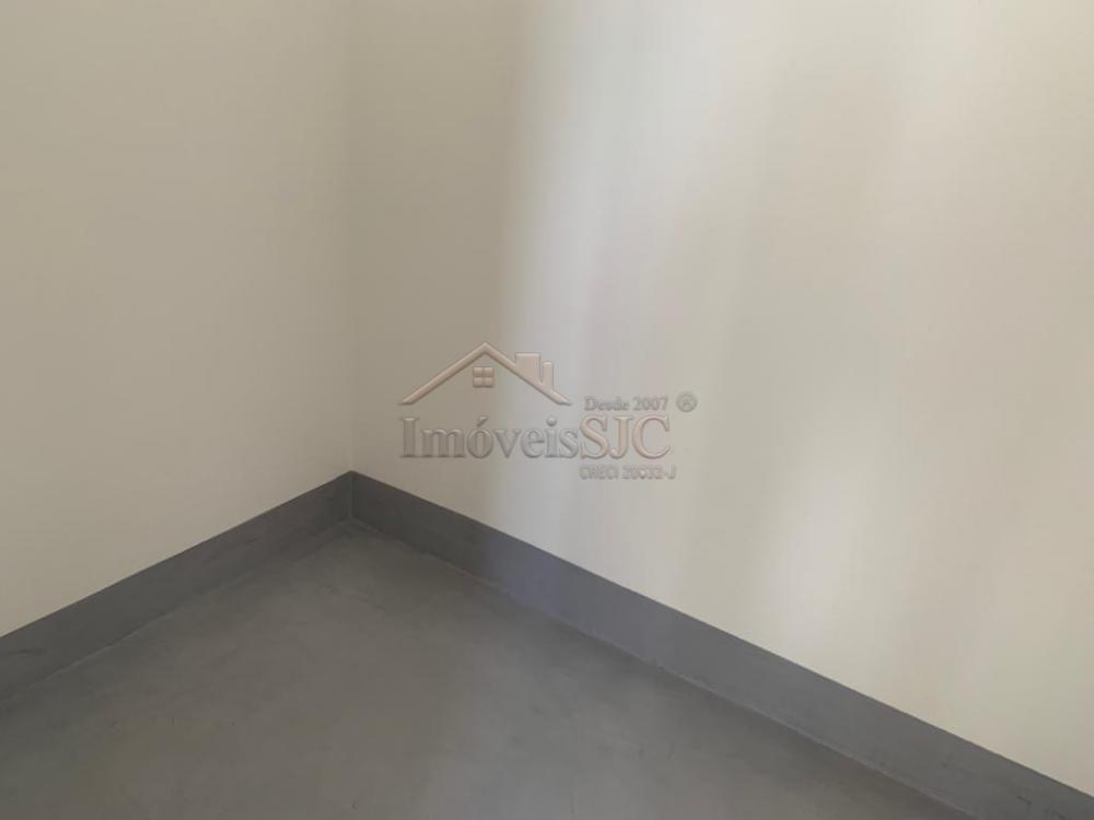Alugar Apartamentos / Cobertura em São José dos Campos R$ 6.500,00 - Foto 7