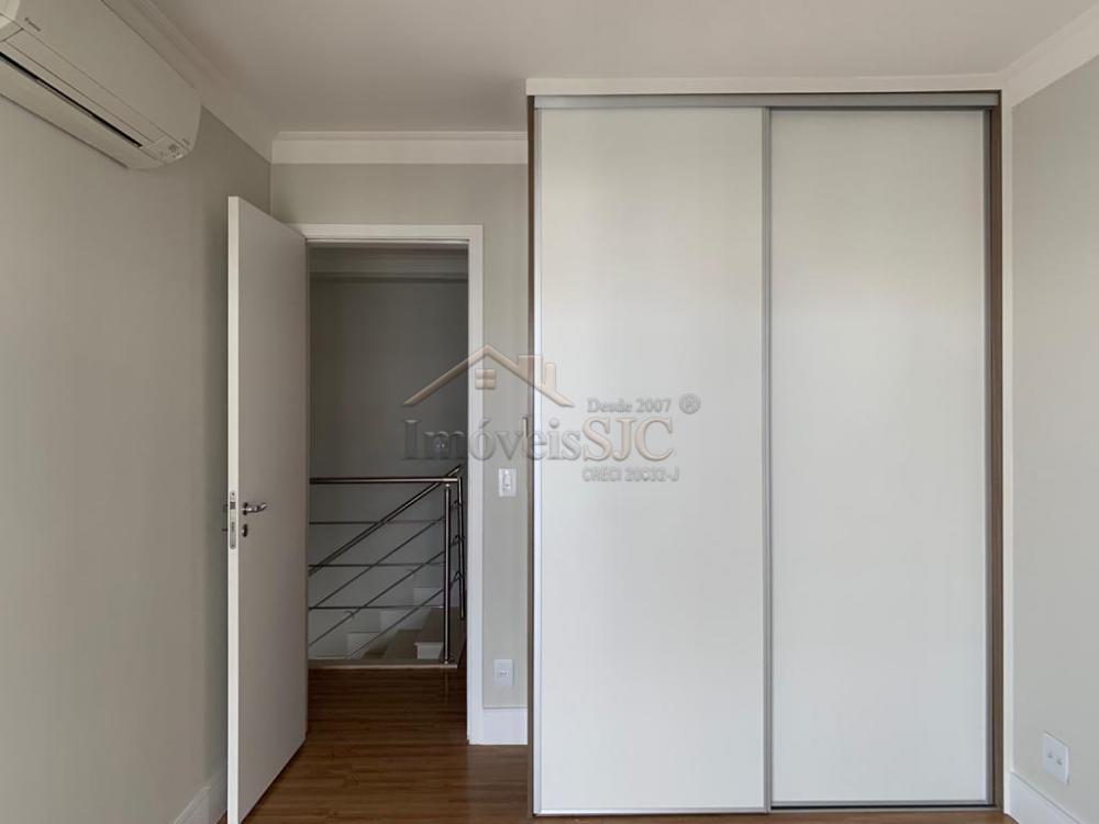 Alugar Apartamentos / Cobertura em São José dos Campos R$ 6.500,00 - Foto 12