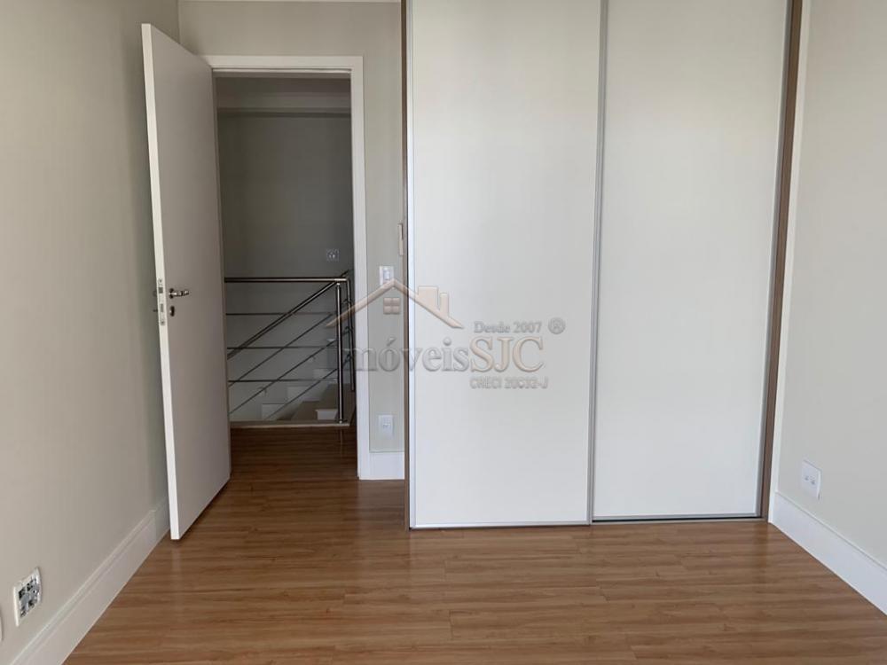 Alugar Apartamentos / Cobertura em São José dos Campos R$ 6.500,00 - Foto 13
