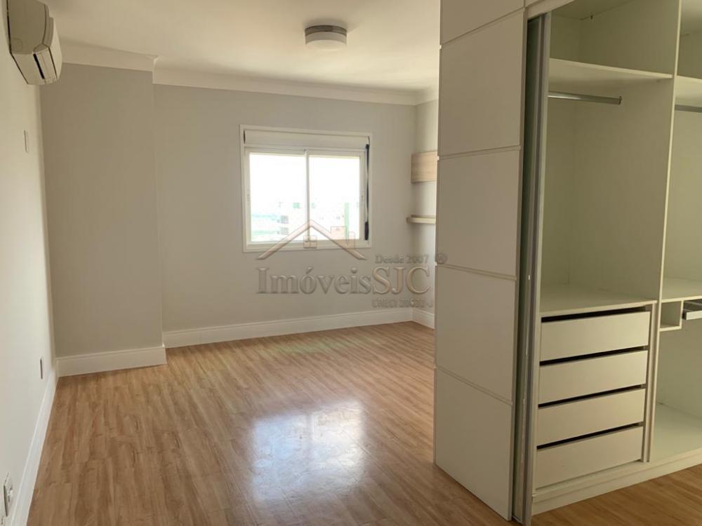 Alugar Apartamentos / Cobertura em São José dos Campos R$ 6.500,00 - Foto 16