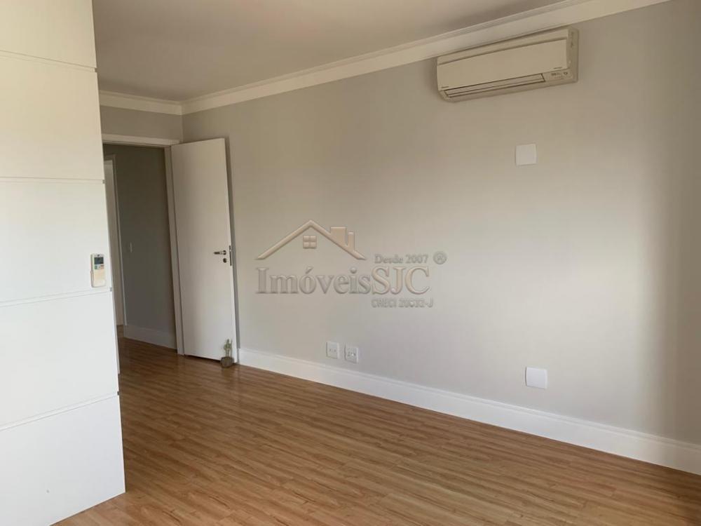 Alugar Apartamentos / Cobertura em São José dos Campos R$ 6.500,00 - Foto 18