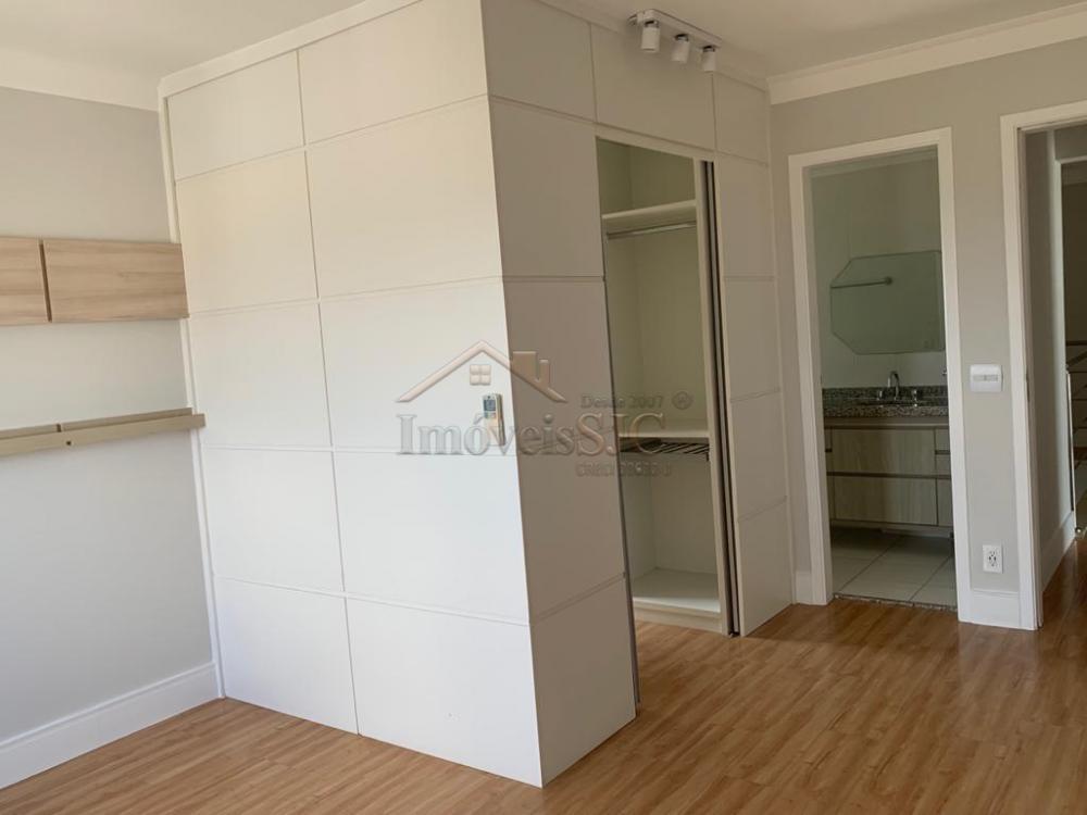 Alugar Apartamentos / Cobertura em São José dos Campos R$ 6.500,00 - Foto 20
