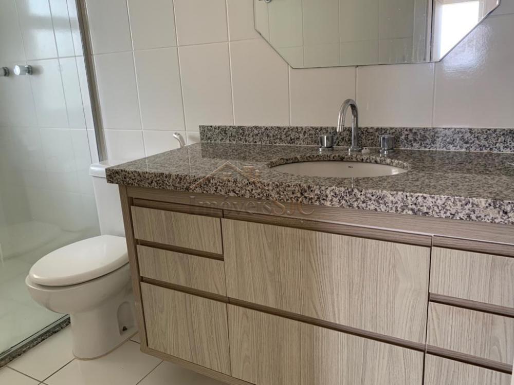 Alugar Apartamentos / Cobertura em São José dos Campos R$ 6.500,00 - Foto 21