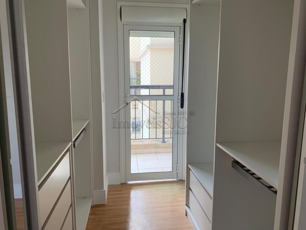 Alugar Apartamentos / Cobertura em São José dos Campos R$ 6.500,00 - Foto 22