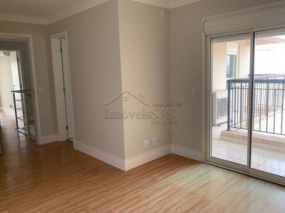 Alugar Apartamentos / Cobertura em São José dos Campos R$ 6.500,00 - Foto 24