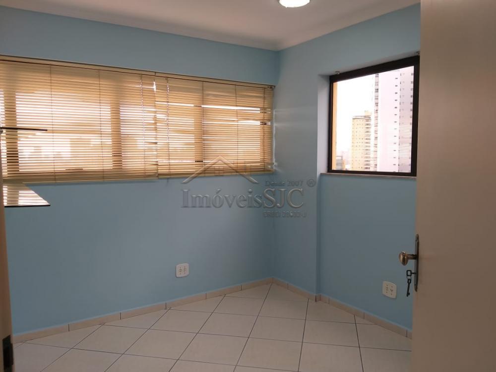 Alugar Comerciais / Sala em São José dos Campos apenas R$ 1.100,00 - Foto 10
