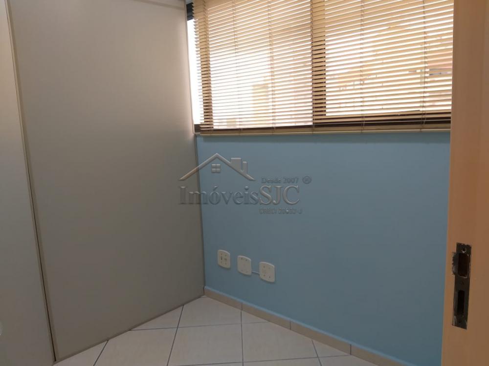 Alugar Comerciais / Sala em São José dos Campos apenas R$ 1.100,00 - Foto 13