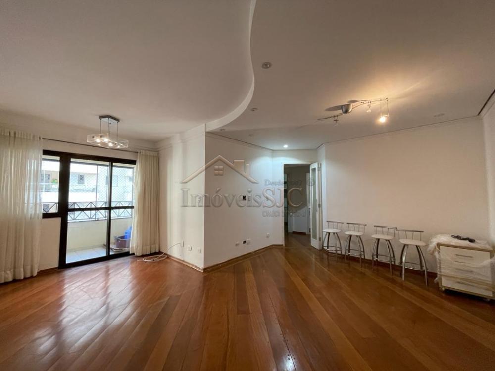 Alugar Apartamentos / Padrão em São José dos Campos R$ 1.800,00 - Foto 2