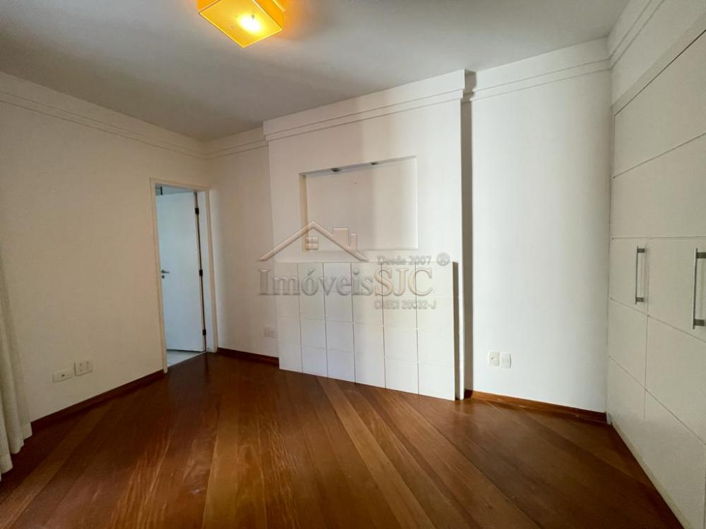 Alugar Apartamentos / Padrão em São José dos Campos R$ 1.800,00 - Foto 3