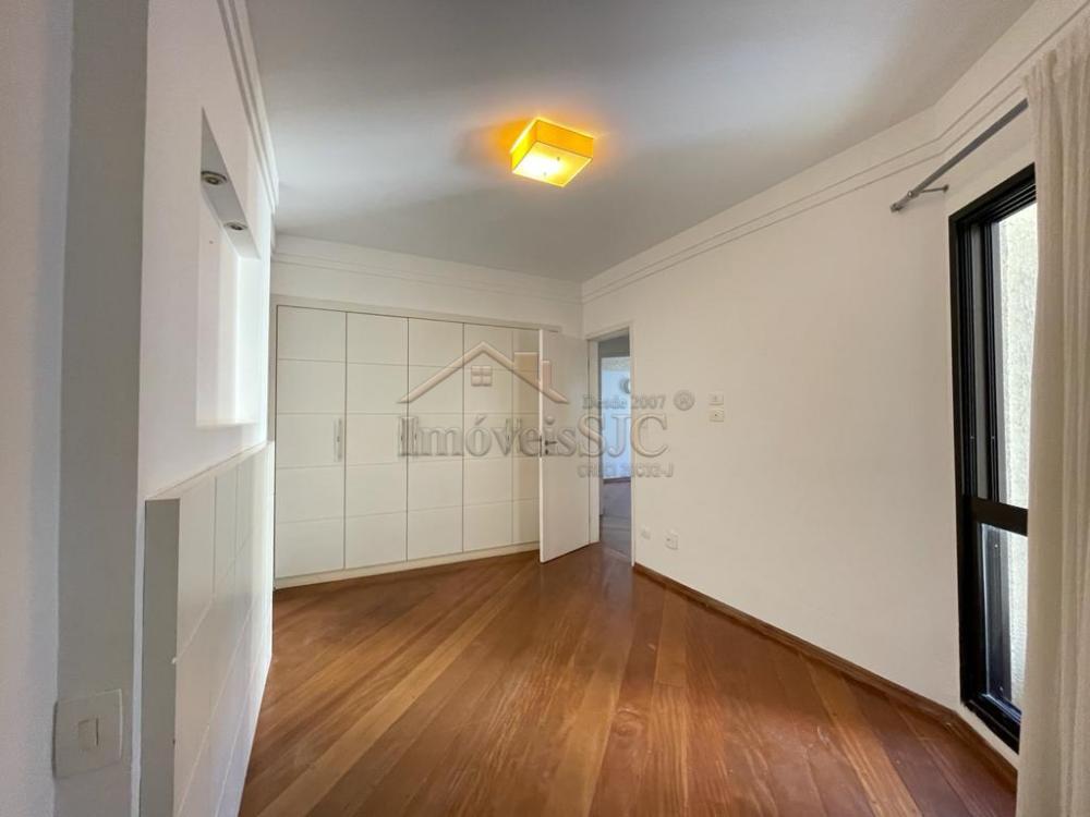 Alugar Apartamentos / Padrão em São José dos Campos R$ 1.800,00 - Foto 6