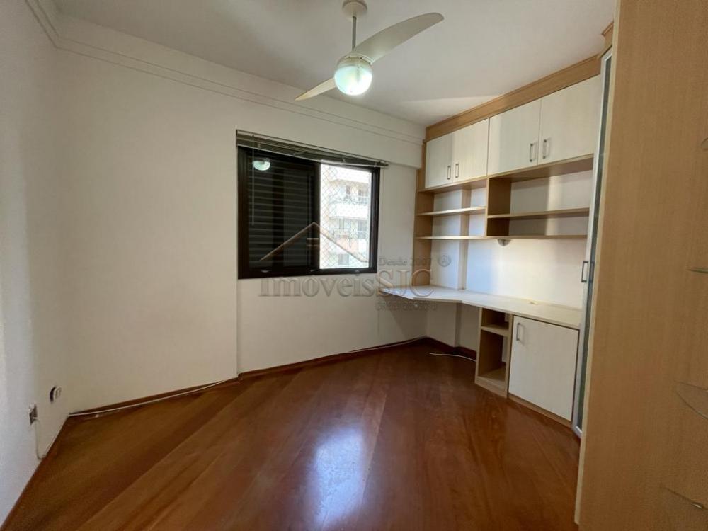 Alugar Apartamentos / Padrão em São José dos Campos R$ 1.800,00 - Foto 7