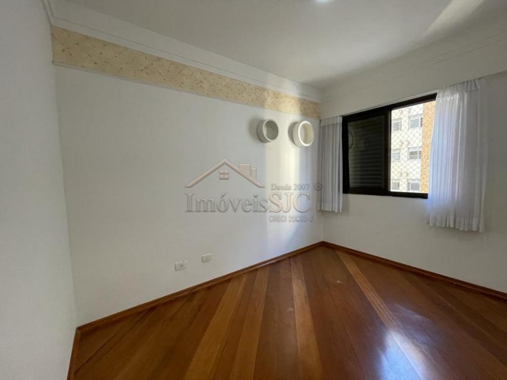 Alugar Apartamentos / Padrão em São José dos Campos R$ 1.800,00 - Foto 8