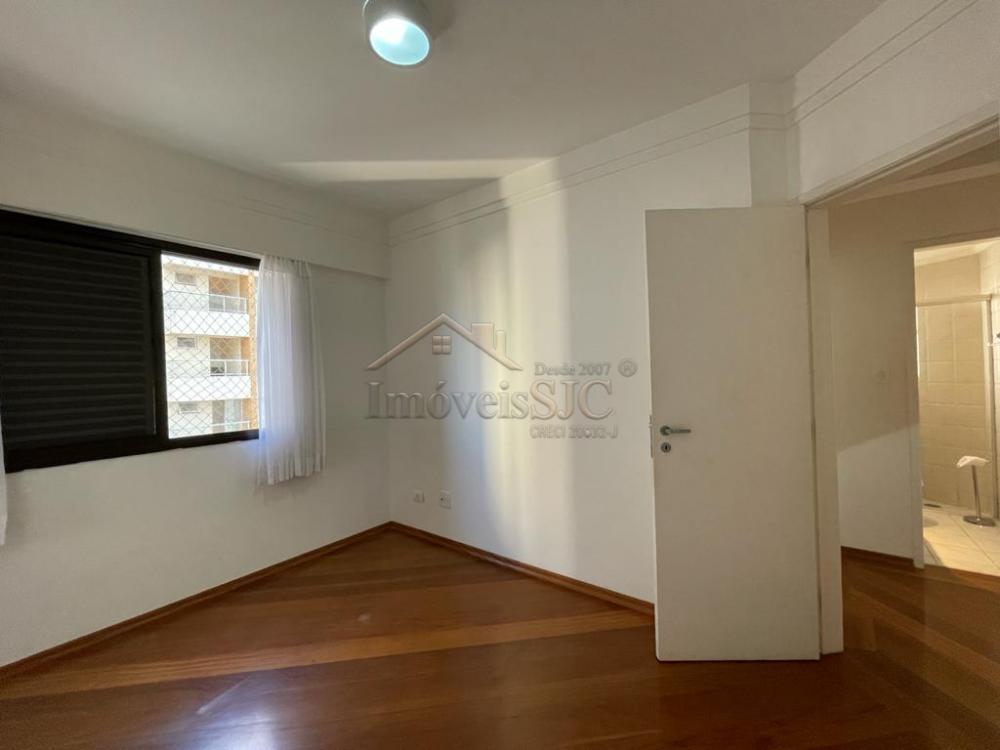 Alugar Apartamentos / Padrão em São José dos Campos R$ 1.800,00 - Foto 9
