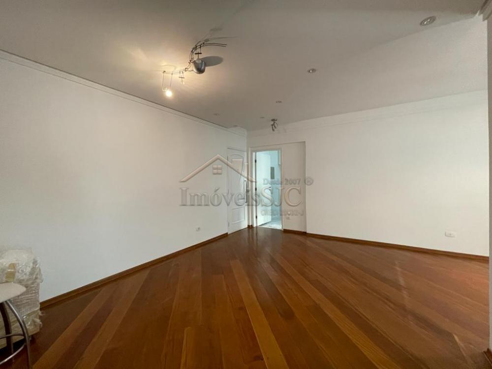 Alugar Apartamentos / Padrão em São José dos Campos R$ 1.800,00 - Foto 10